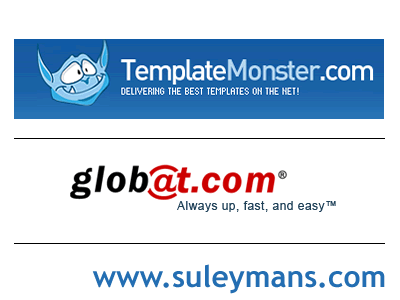 template-monster-globat-hosting